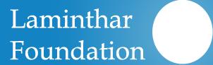 laminthar.org